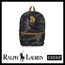 Ralph Lauren Petit Kids Girl Bags