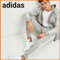 adidas Street Style Top-bottom sets