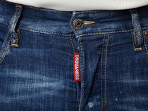 D SQUARED2 More Jeans Jeans 15