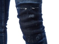 D SQUARED2 More Jeans Jeans 18