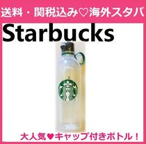 STARBUCKS Unisex Cups & Mugs