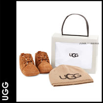 UGG Australia NEUMEL Unisex Baby Girl Shoes