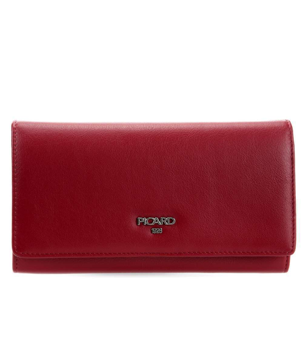 shop picard wallets & card holders