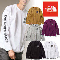 THE NORTH FACE T-Shirts