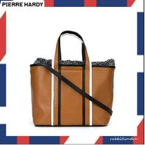 Pierre Hardy Totes
