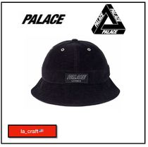 Palace Skateboards Wide-brimmed Hats