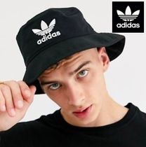 ASOS Wide-brimmed Hats