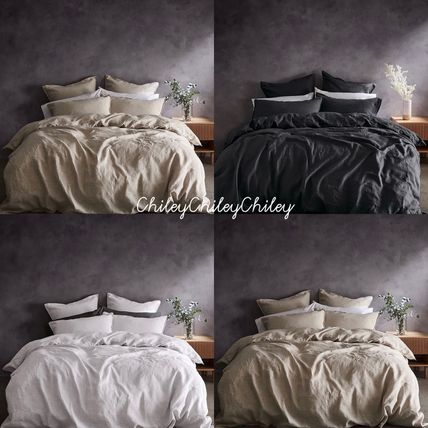 Plain Comforter Covers Ethnic Duvet Covers
