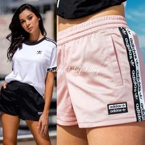 adidas Short Casual Style Street Style Shorts
