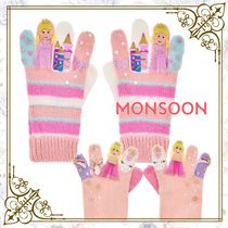 Monsoon Baby Girl Accessories