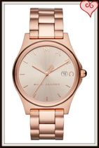 MARC JACOBS Elegant Style Analog Watches