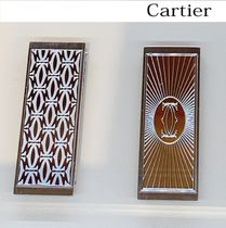 Cartier Unisex Wallets & Small Goods