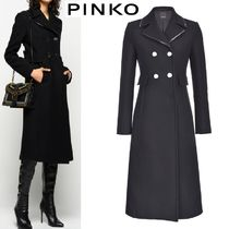 size 40 eb5ab 6f4b9 PINKO Online Store: Shop at the best prices in US | BUYMA