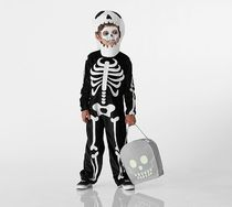 Pottery Barn Home Party Ideas Halloween Kids Kids Girl