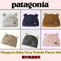 Patagonia Baby Girl Accessories