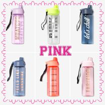 Victoria's secret PINK Unisex Yoga & Fitness