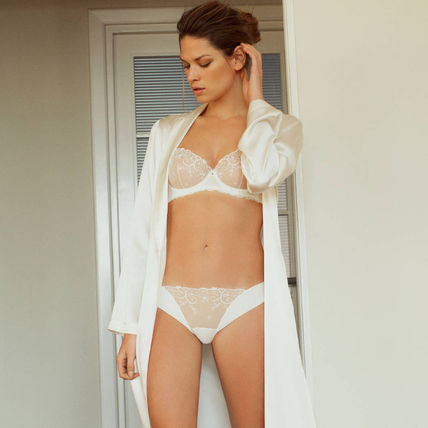 buying now entire collection shopping LA PERLA Underwear