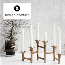 House Doctor Decorative Objects