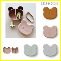 LIEWOOD Baby Slings & Accessories