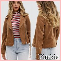 Pimkie Casual Style Jackets
