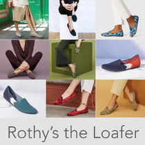 ROTHY'S Loafer & Moccasin Shoes