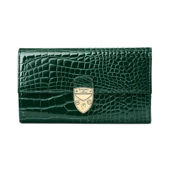shop aspinal of london accessories