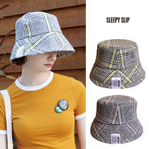 SLEEPY SLIP Unisex Hats & Hair Accessories