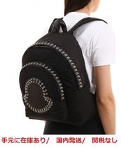MONCLER MONCLER GENIUS Collaboration Backpacks