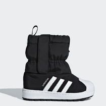 adidas Unisex Blended Fabrics Street Style Dad Sneakers