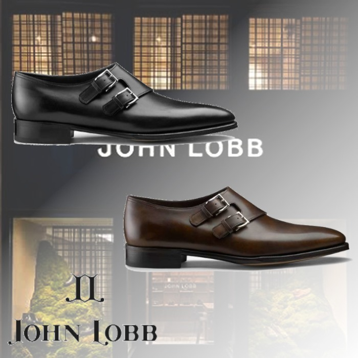 shop john lobb chapel