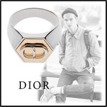 DIOR HOMME Rings