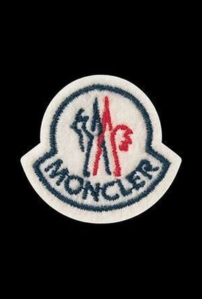 MONCLER Down Jackets
