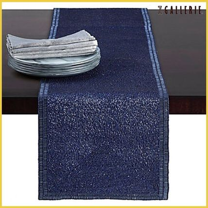 Z Gallerie Tablecloths Table Runners 068857203