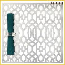 Z GALLERIE Tablecloths & Table Runners