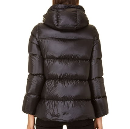 MONCLER Down Jackets Short Down Jackets 4