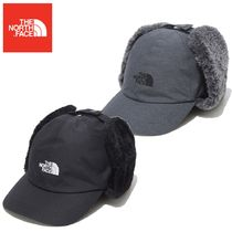 THE NORTH FACE Hats