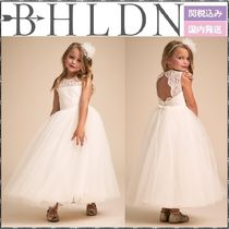 BHLDN Kids Boy