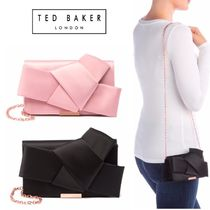 TED BAKER Clutches