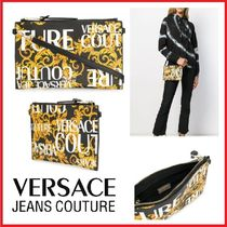 VERSACE JEANS Clutches