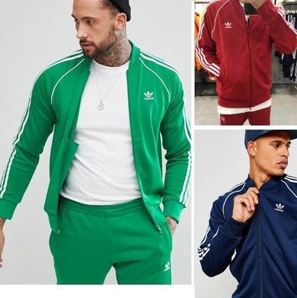 adidas More Tops Tops
