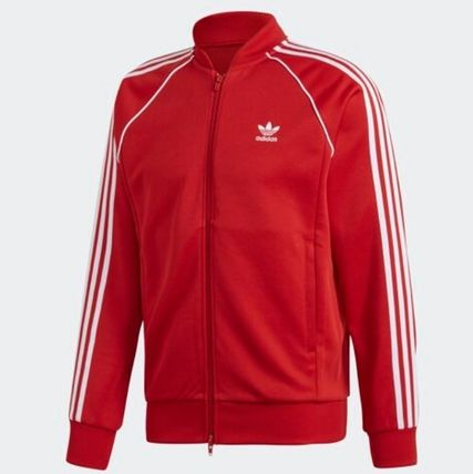 adidas More Tops Tops 2