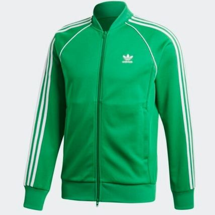 adidas More Tops Tops 4