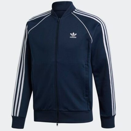 adidas More Tops Tops 5