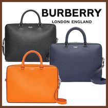Burberry Business & Briefcases