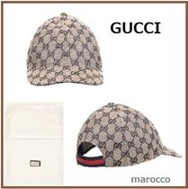 GUCCI Unisex Petit Kids Girl Accessories
