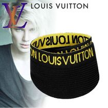 Louis Vuitton Unisex Visors