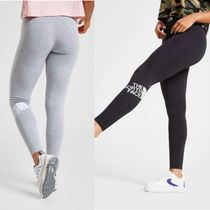 THE NORTH FACE Cotton Leggings Pants