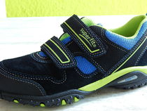 superfit Kids Girl Shoes
