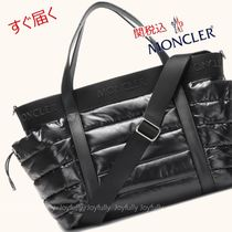 MONCLER Mothers Bags