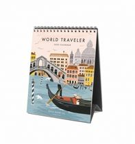 Rifle Paper.Co Stationery